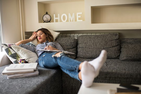 Adults should aim to keep naps to 30 minutes or less for optimal benefits.
