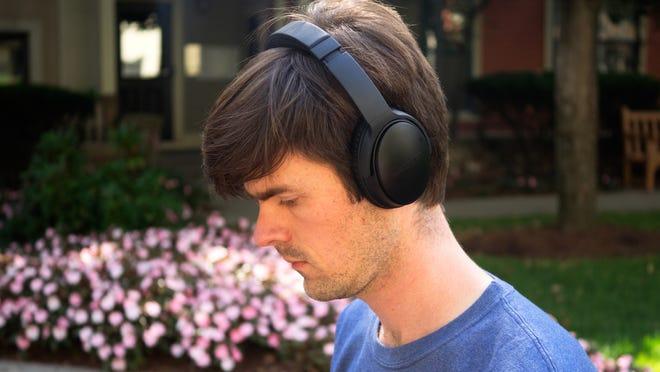 Cyber Monday 2020: Deals on Bose headphones.