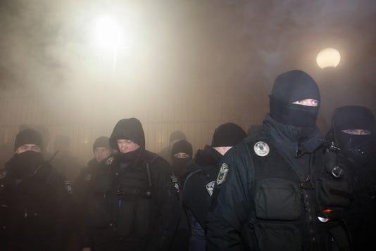 Epa Epaselect Ukraine Russia Crisis Pol Citizens Initiative Recall Ukr