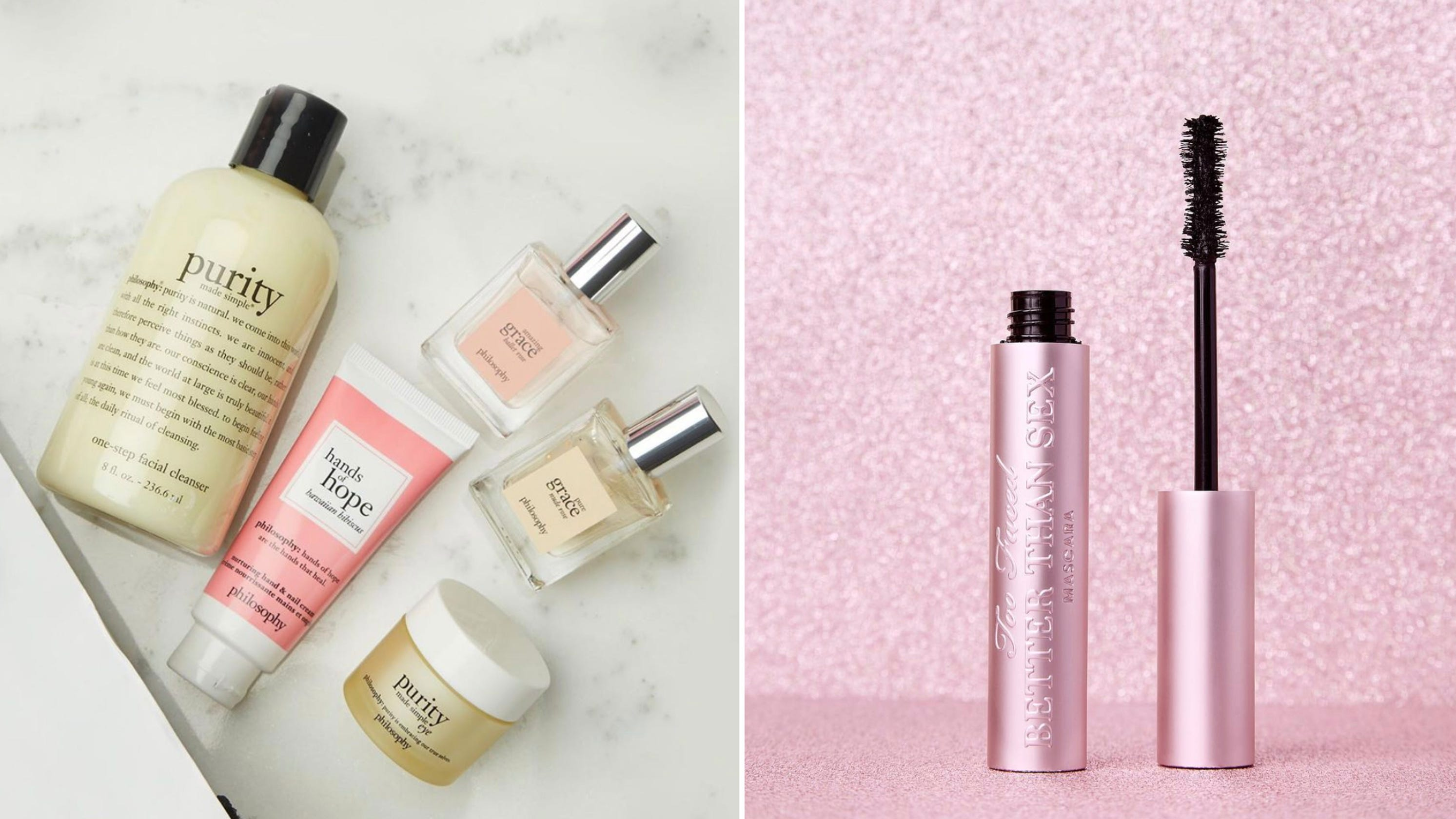 The best Cyber Monday beauty deals you can get right now  Ulta b1e9b2e82