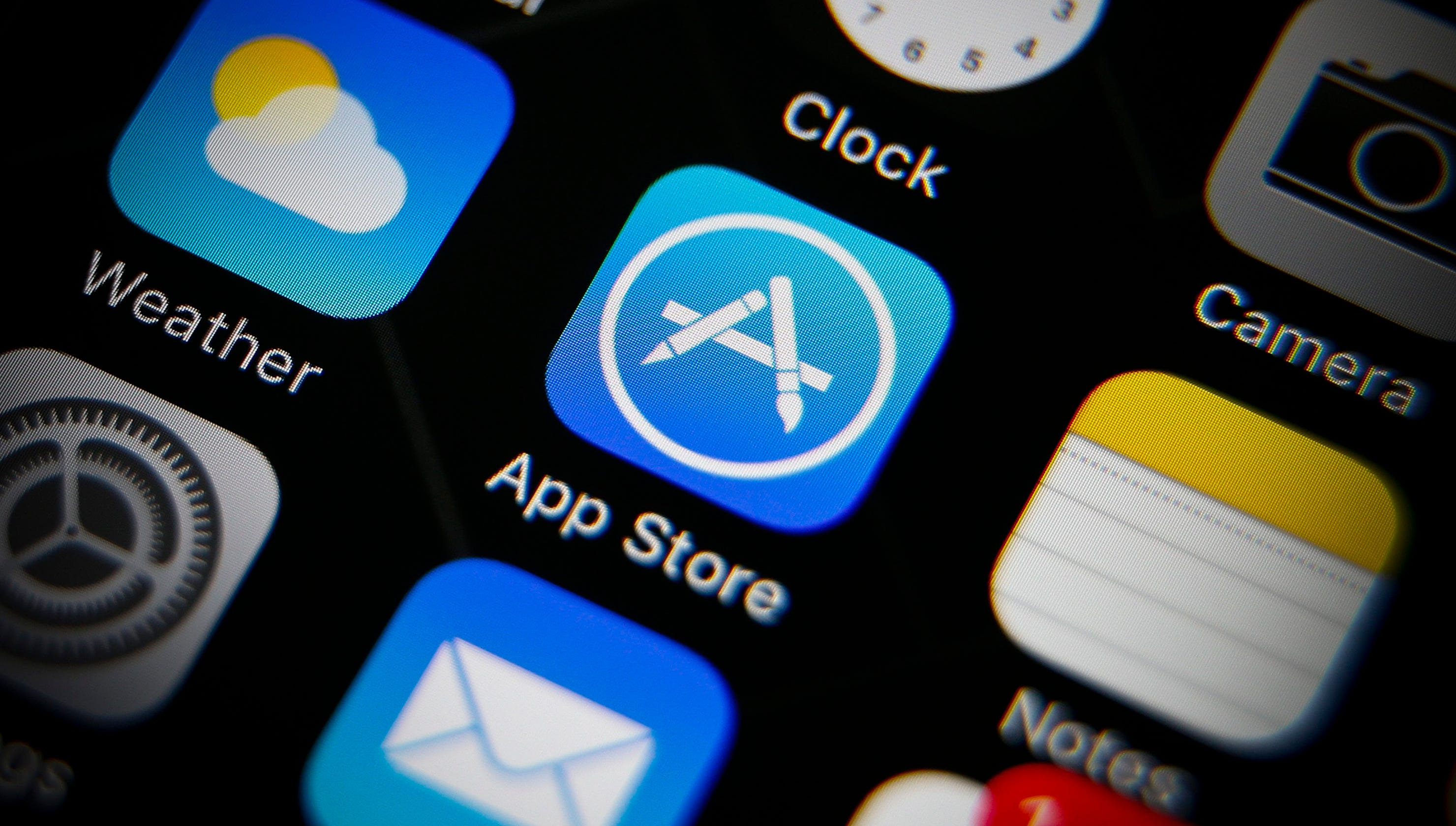 Best apps for iPhone and Android that you'll use over and over