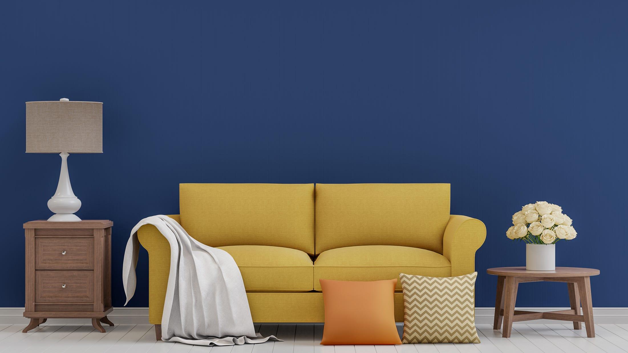 Cyber Monday 2018: Best Furniture Sales