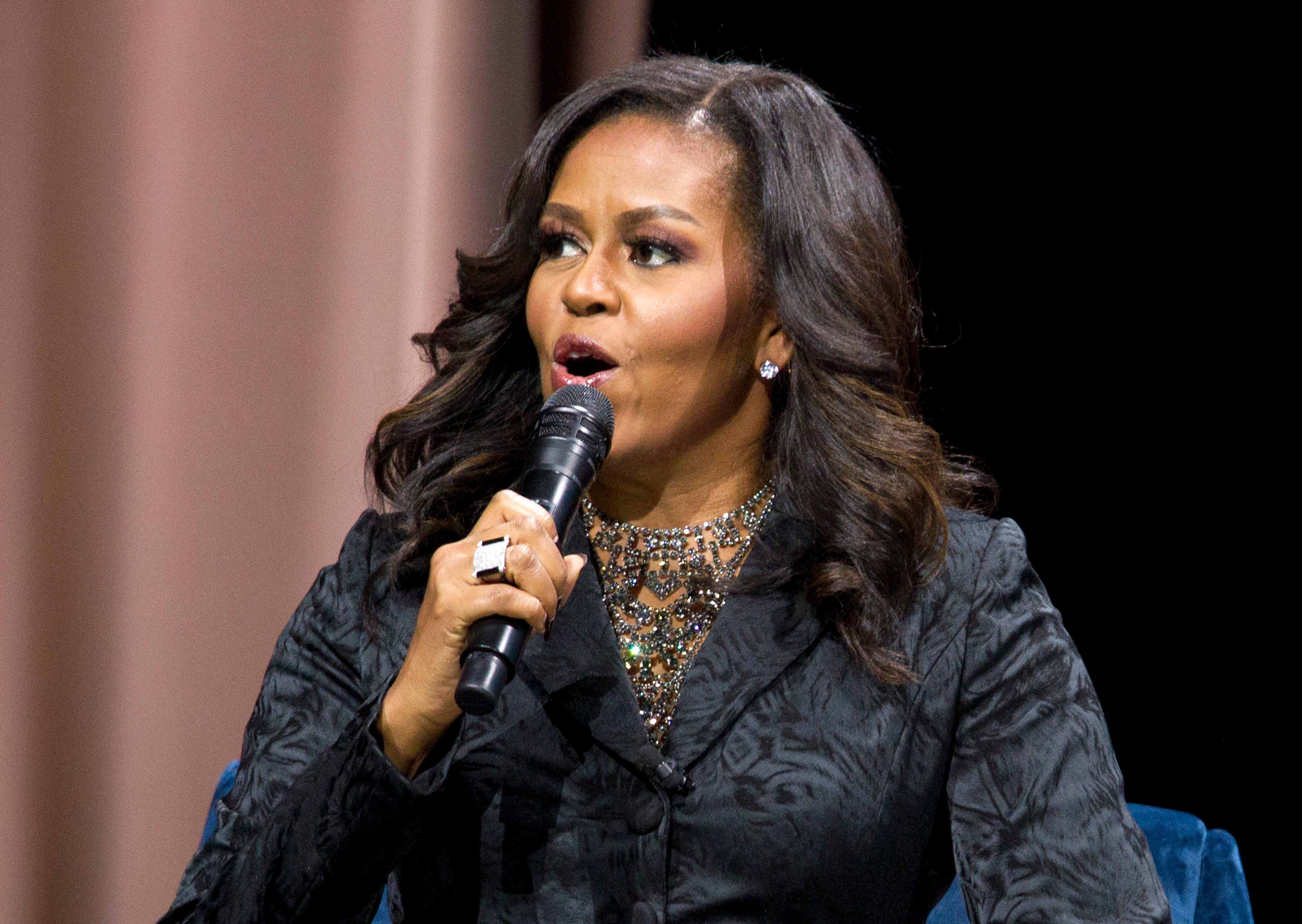 Pictures Michelle Obama naked (95 foto and video), Topless, Cleavage, Feet, braless 2019