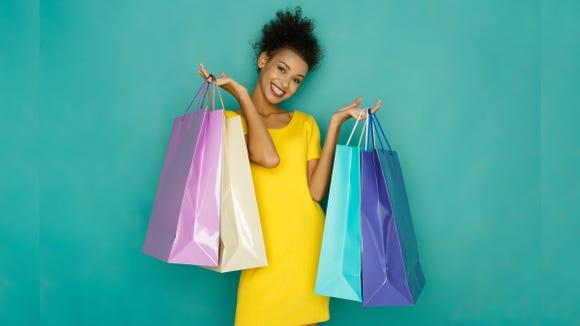 Cyber Monday 2018: The best retail deals