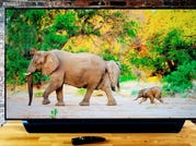 These are the best Cyber Monday deals on 4K TVs.