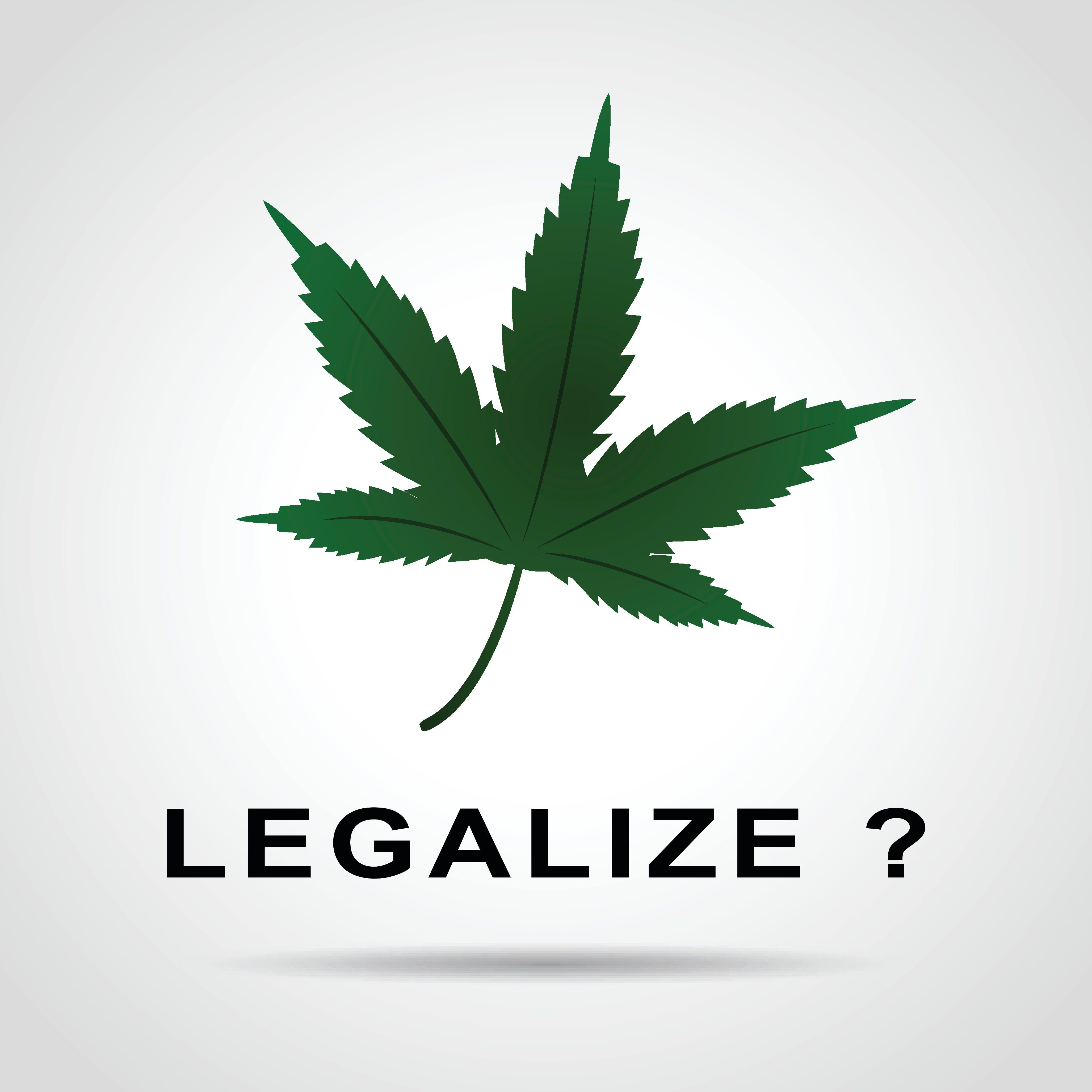 Marijuana legalization: Student Voices winners take on pot