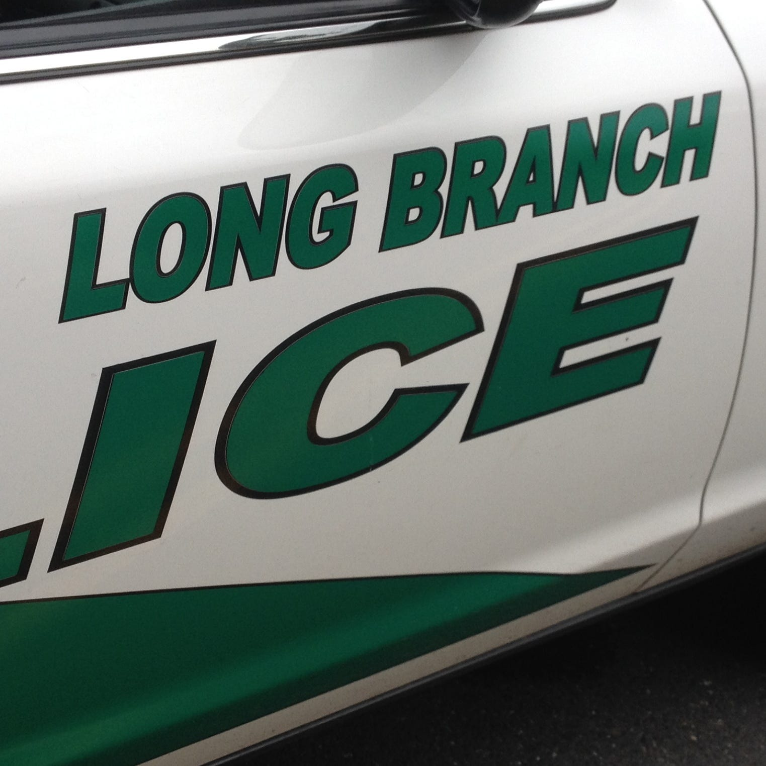 Long Branch investigating Garrett Drive stabbing