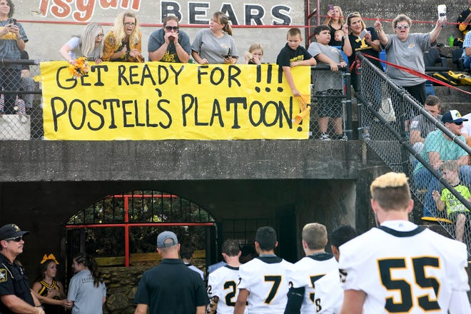 Tuscola High School's request to be reclassified as a 2A athletic program was denied by the N.C High School Athletic Association this week, according to principal Todd Trantham.