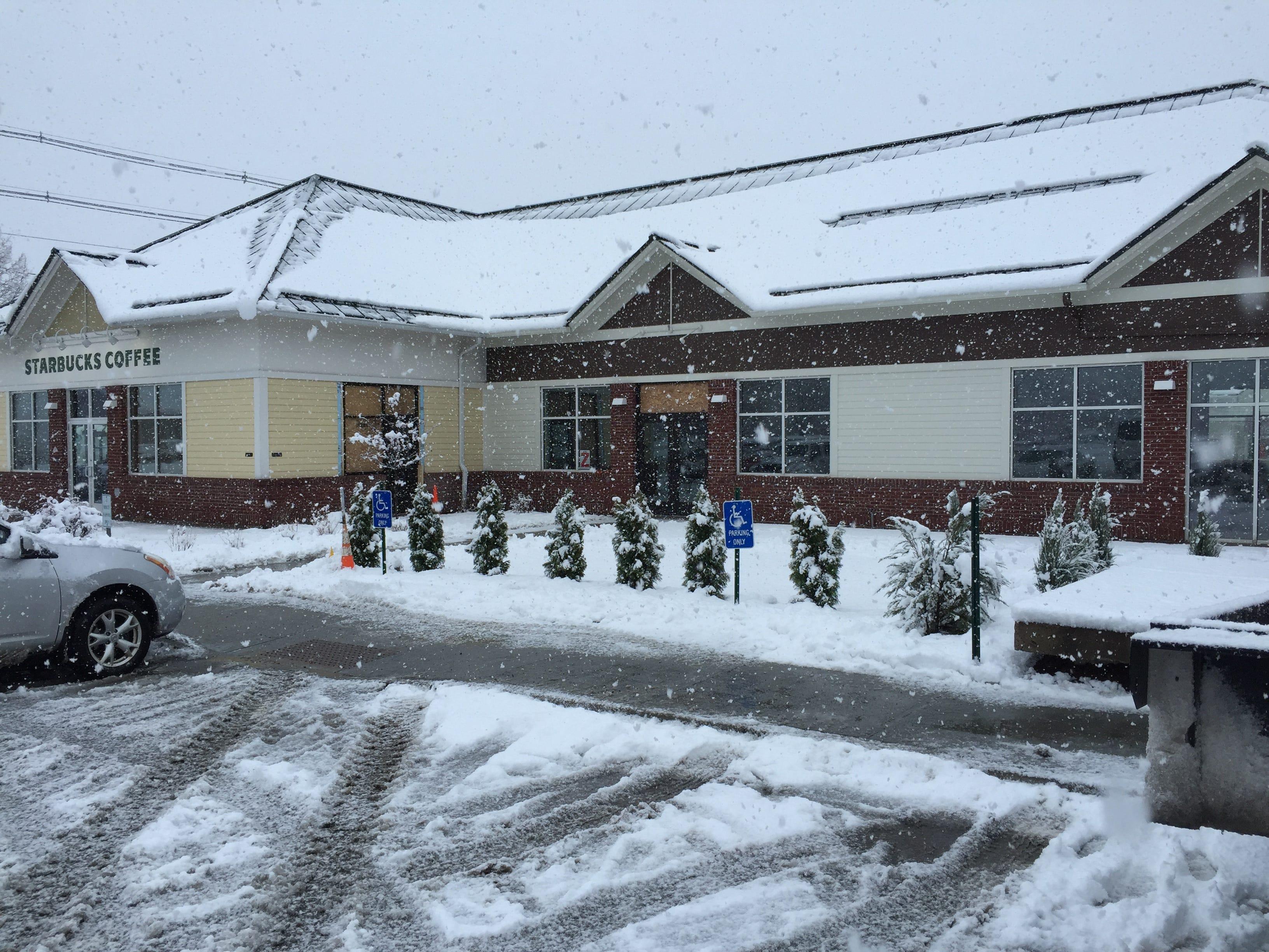 Farmhouse Group plans 3 eateries in Williston, So. Burlington, Winooski