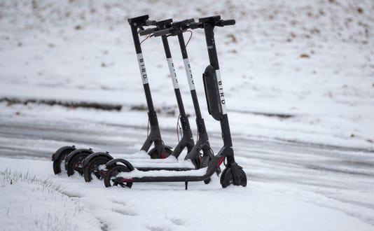 Snow Rs 06