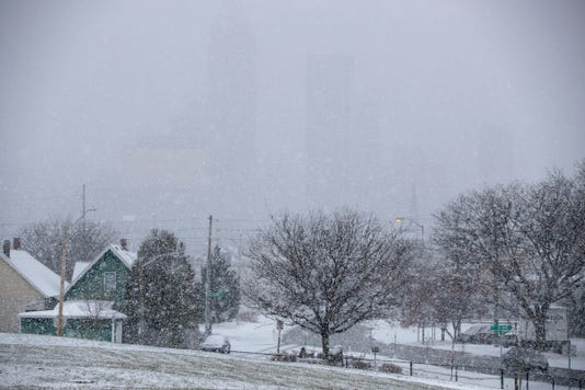 Snow Rs 01