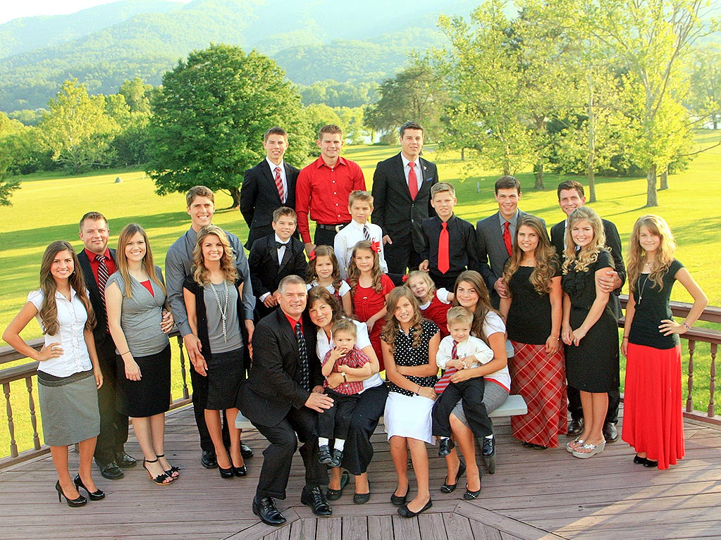 "UP TV's ""Bringing Up Bates"" set network records with its series debut. The show airs at 9 p.m. Thursdays on UP TV."