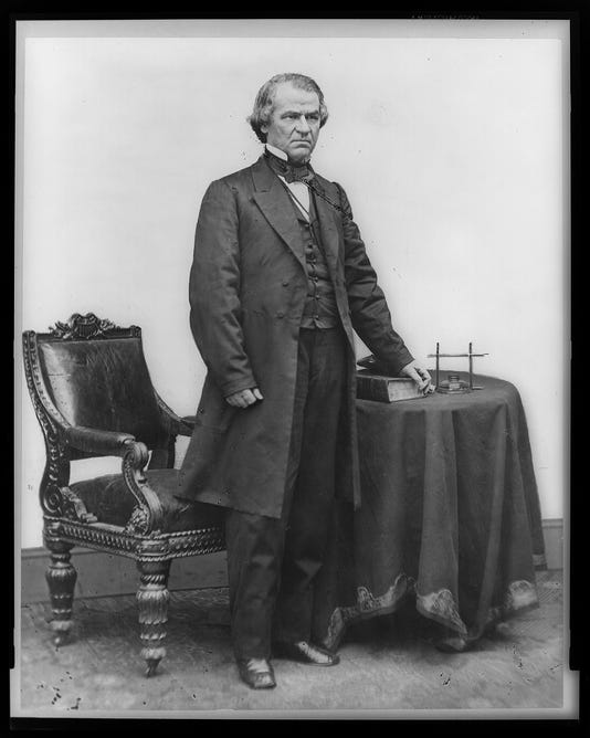 0205 Kcfe Civil War Johnson