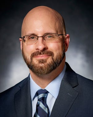 Paul Nowak is the senior director of sales strategy and business development at QuadPackaging, a division of Quad/Graphics Inc.
