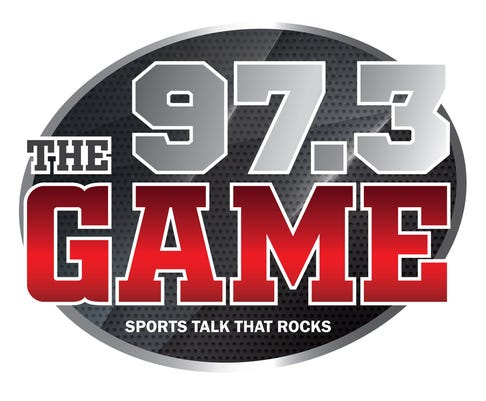 97.3 The Game WRNW-FM