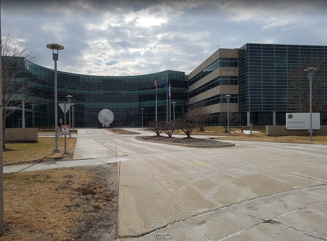 GE Healthcare operations in Wisconsin include its offices in Wauwatosa.