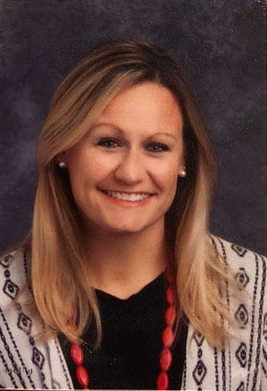 Former Cleveland head volleyball coach Patricia Flowers has been hired to take over the Siegel program.