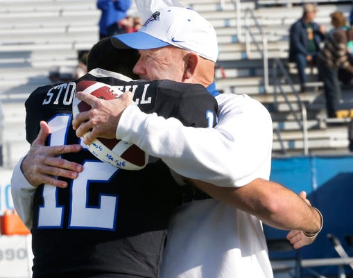1 Mtsu Sr Day And Opening