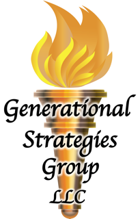 Generational Strategies Group LLC.