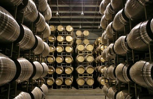 9 Winery
