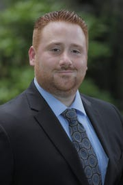 Democrat James Whelan was initially voted onto the Westwood Borough Council, but a Republican will now take the seat.