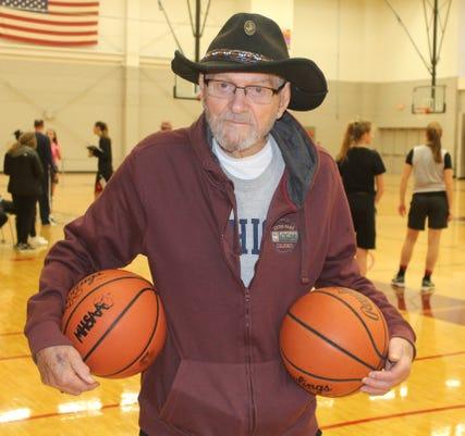 Bhm Coach Faylor