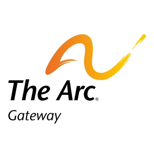 The Arc Gateway