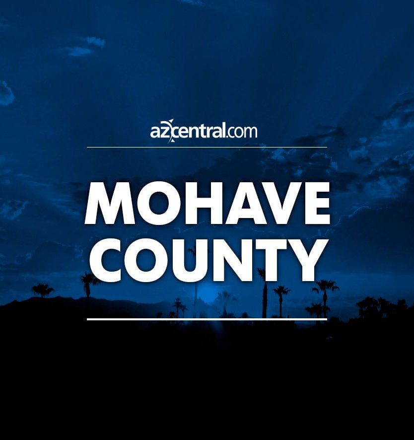 Mohave county craigslist – USPosts