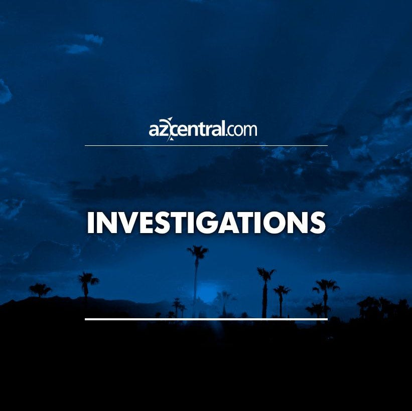 Suspect arrested in Tucson in connection with Phoenix woman's death