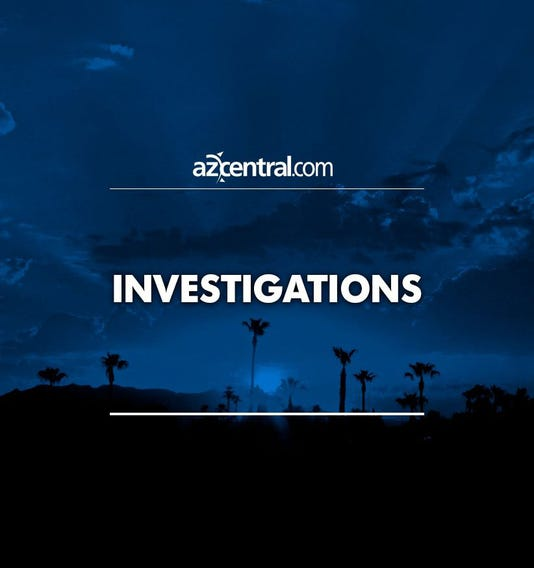 Investigations vertical placeholder