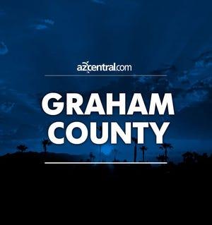 Graham County