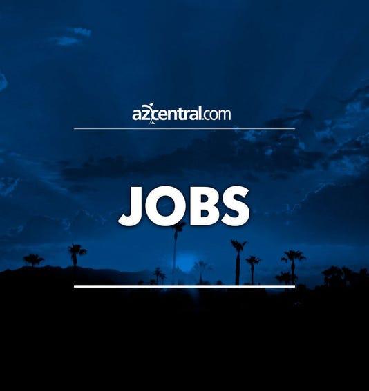 Jobs vertical placeholder