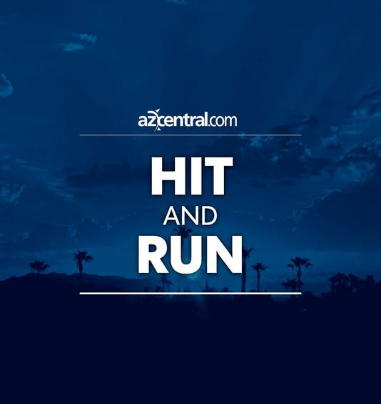 Hit And Run vertical placeholder