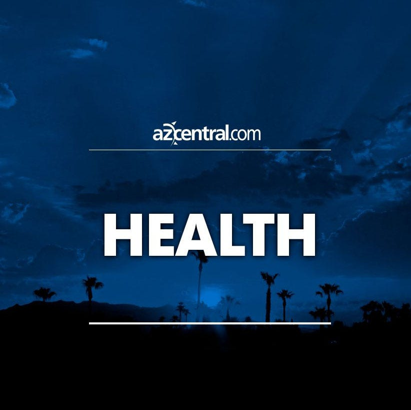 Patients at a Scottsdale hospital may have been exposed to TB