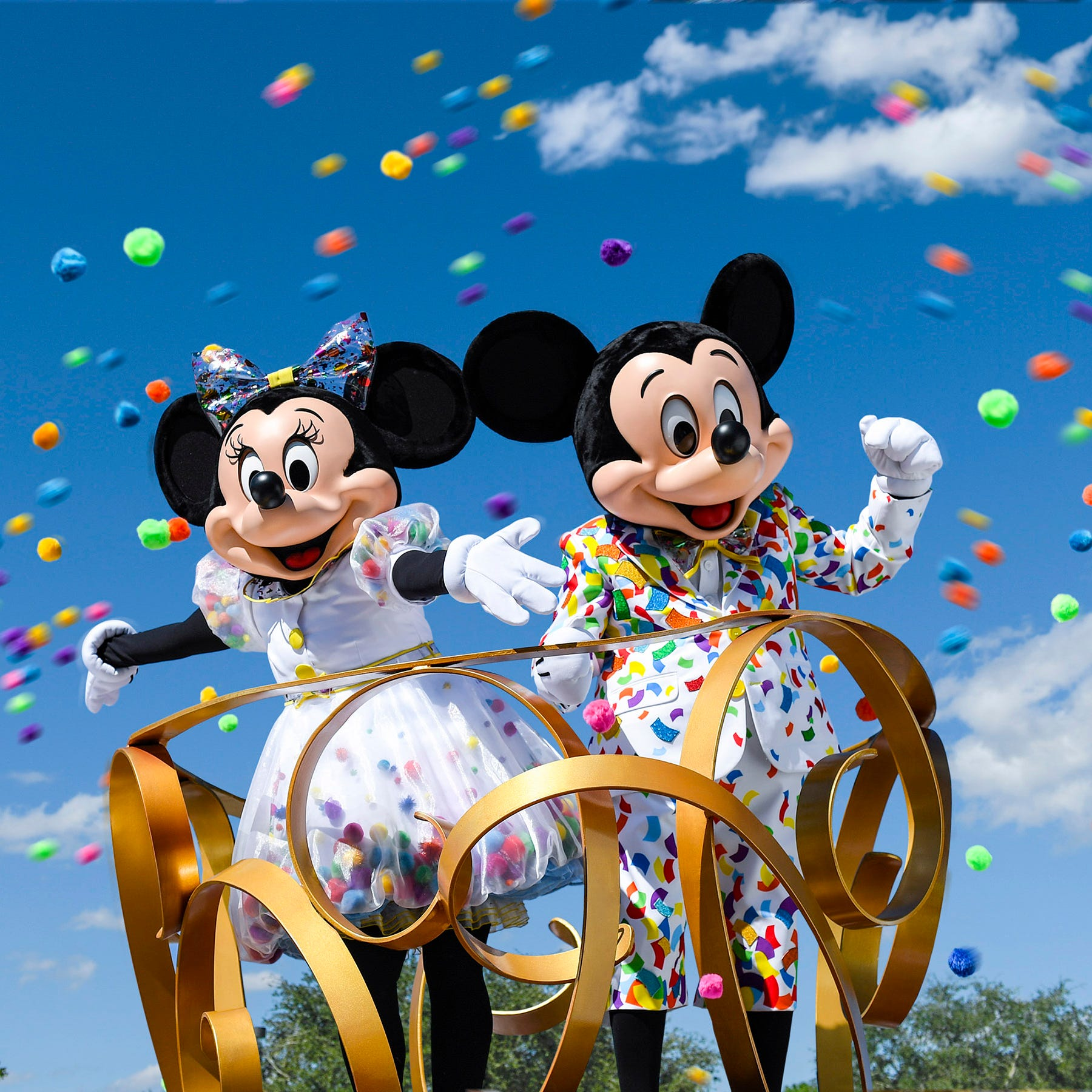 Disneyland's new stroller-size rules start May 1: Here's the latest update.