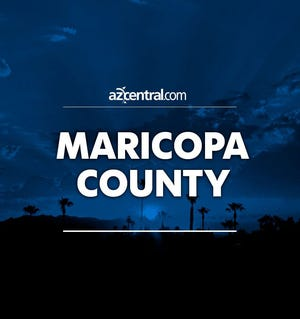Maricopa County
