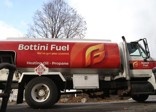 Bottini Fuel