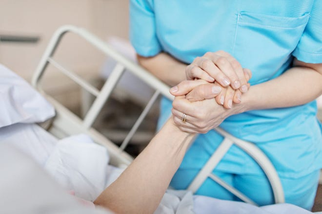Checking hospital ratings can help provide a sense of which hospital is best for your needs.