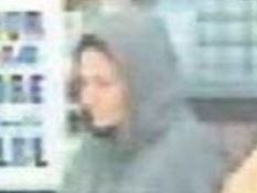 The Sioux Falls Police Department is looking for the public's help in identifying the subject(s) in reference to a fraud on Oct. 29. If you know the subject(s) please contact CrimeStoppers at 367-7007 or call the Sioux Falls Police SFPD CC#18-37256.