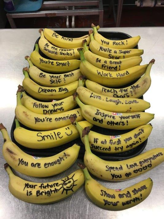 Virginia Bananas1