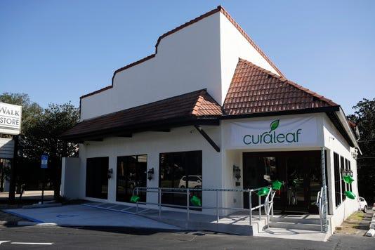 Curaleaf Dispensary 112218 Ts 007a