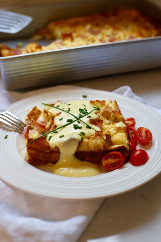 Eggs Benedit Casserole Fullsizeoutput 2cdb