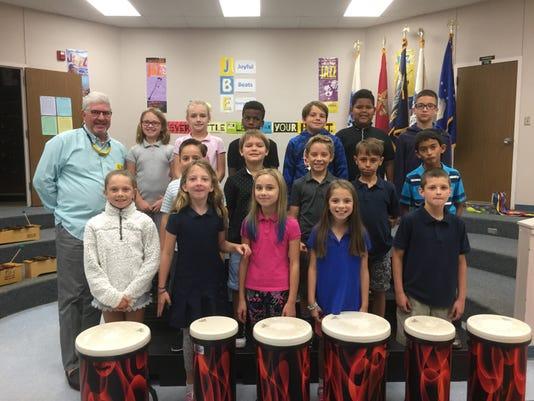1205 Ynmc Music Class Photo