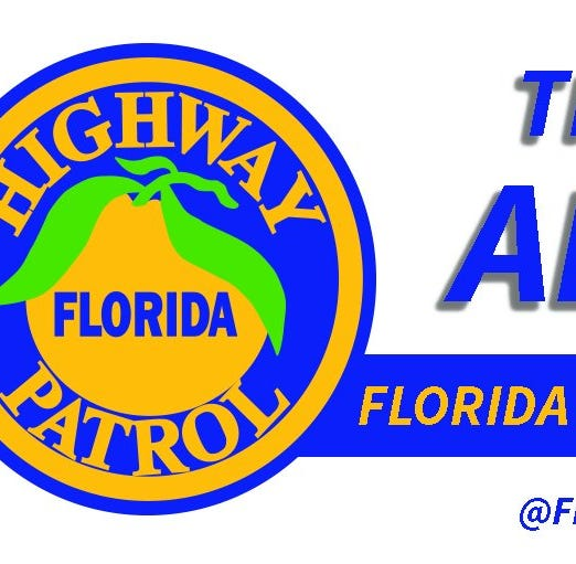FHP is investigating a fatal crash in Palm City at Southwest Citrus Boulevard