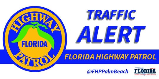 The Turnpike Feeder Road in St. Lucie County has been reopened after construction on the north side of Kings Highway and Indrio Road was finished.