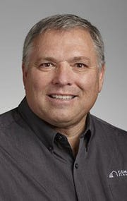 Steve Malakowsky