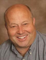 Steve Bodart