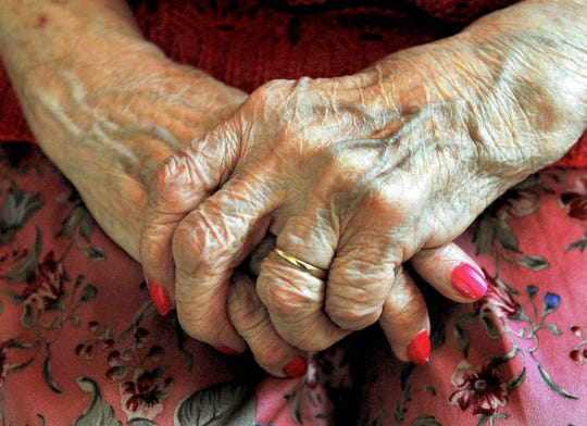 Elder abuse can range from physical or sexual assault against vulnerable seniors to financial scams to abandonment or neglect by caregivers. But the most common threat is self-neglect: an elderly person unable to provide for their own clothing, shelter, food, medication or other basic needs, and having no one to provide care for them.