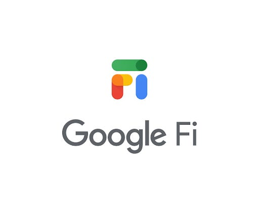 Google Fi will be available on the iPhone for the first time, though some features will be limited.