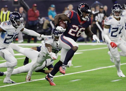 Ap Titans Texans Football S Fbn Usa Tx
